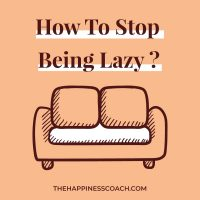 how-to-stop-being-lazy-illustration
