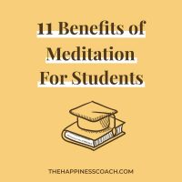 benefits-of-meditation-for-students-1