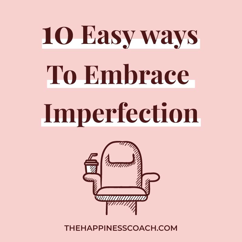 embrace-imperfection-image-with-a-chair