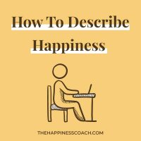 how-to-describe-happiness-image
