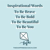 inspiration-to-be-brave