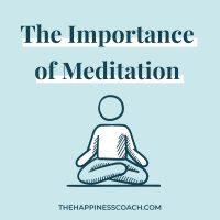 the-importance-of-meditation-image