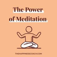 the-power-of-meditation-image