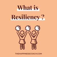 what-is-resiliency-illustration