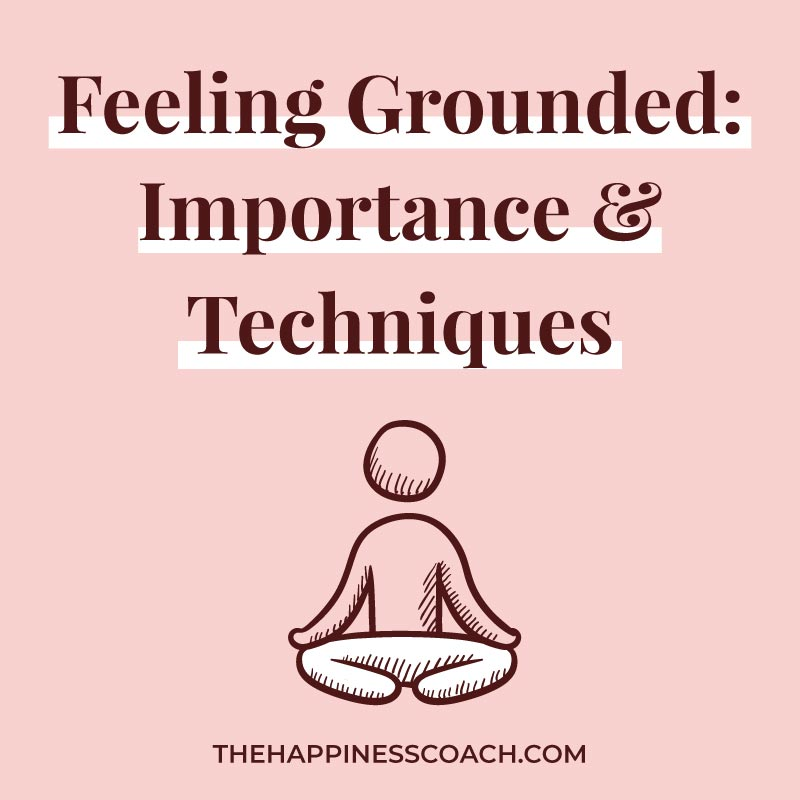 feeling-grounded-illustration
