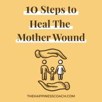 healing-the-mother-wound-illustration