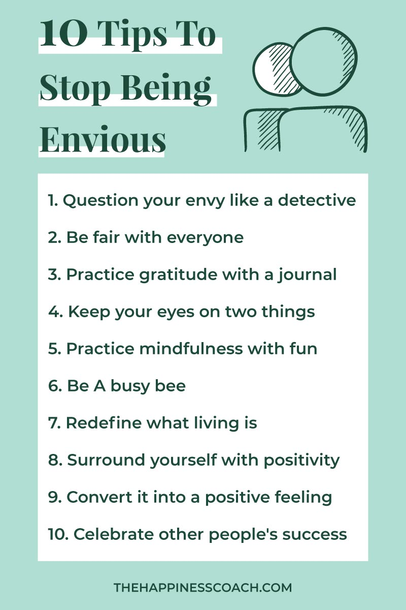 list-of-tips-to-stop-being-envious