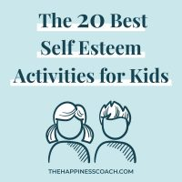 self-esteem-activities-for-kids-illustration