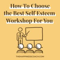 self-esteem-workshop-illustration