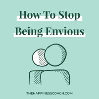 stop-being-envious-illustration